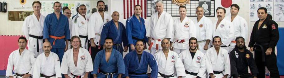Upcoming - UNITED STATES JU-JITSU ® FEDERATION (USJJF)